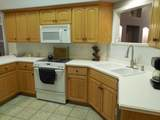 2038 Fountainview Drive - Photo 9