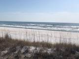 775 Gulf Shore Drive - Photo 12