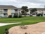 775 Gulf Shore Drive - Photo 9