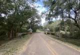 4529 Bayside Drive - Photo 5