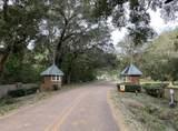 4533 Bayside Drive - Photo 3