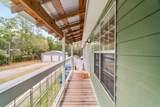 304 Bayou Forest Drive - Photo 12