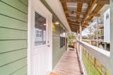 304 Bayou Forest Drive - Photo 13