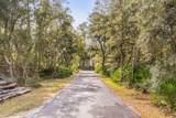 304 Bayou Forest Drive - Photo 15