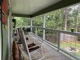 304 Bayou Forest Drive - Photo 9