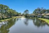 166 Golden Pond Circle - Photo 8