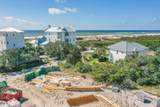 49 Grand Inlet Court - Photo 10