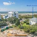 49 Grand Inlet Court - Photo 5