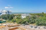 49 Grand Inlet Court - Photo 6