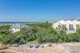 49 Grand Inlet Court - Photo 7