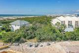 49 Grand Inlet Court - Photo 8