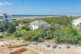 49 Grand Inlet Court - Photo 9