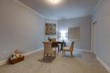 124 Miracle Strip Parkway - Photo 15