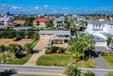 529 Gulf Shore Drive - Photo 11