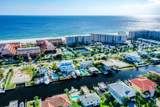 529 Gulf Shore Drive - Photo 15