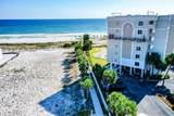 529 Gulf Shore Drive - Photo 16