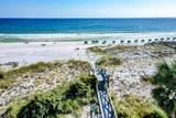 529 Gulf Shore Drive - Photo 17