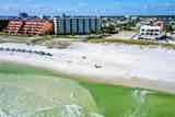 529 Gulf Shore Drive - Photo 19