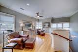 1512 Match Point Lane - Photo 31