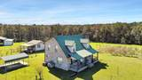 2267 Horse Barn Road Road - Photo 4