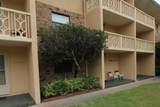 885 Santa Rosa Boulevard - Photo 20