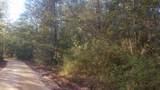 10 acres W. Suttles Road - Photo 6
