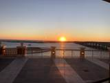 10 Harbor Boulevard - Photo 29