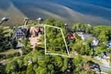 Lot 8G Driftwood Point Road - Photo 1