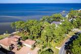 Lot 8G Driftwood Point Road - Photo 10