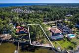 Lot 8G Driftwood Point Road - Photo 6