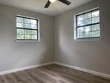 1007 Hopkins Lane - Photo 11