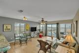 468 Abalone Court - Photo 7