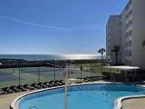510 Gulf Shore Drive - Photo 2