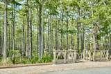 Lot 158 Cypress Walk - Photo 63