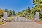 Lot 158 Cypress Walk - Photo 85