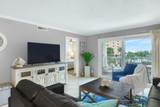 502 Gulf Shore Drive - Photo 4
