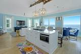 20407 Front Beach Road - Photo 14