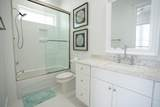 20407 Front Beach Road - Photo 34