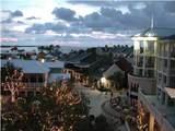 9100 Baytowne Wharf Boulevard - Photo 5