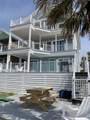 9708 Beach Boulevard - Photo 4