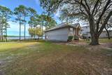 22608 Lakeside Drive - Photo 8