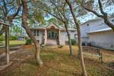 22608 Lakeside Drive - Photo 9