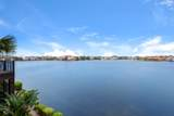 3551 Scenic Hwy 98 - Photo 26