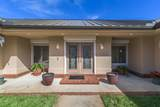 27 Country Club Road - Photo 11