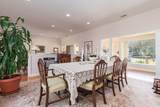 27 Country Club Road - Photo 15