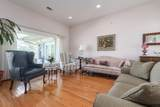 27 Country Club Road - Photo 16