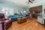 27 Country Club Road - Photo 21
