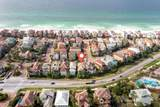 4822 Ocean Boulevard - Photo 50