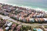 4822 Ocean Boulevard - Photo 51