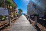 4822 Ocean Boulevard - Photo 66